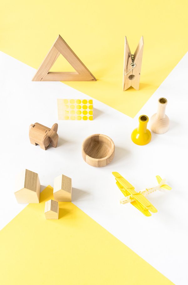XMASGIVEAWAY_wood_yellow