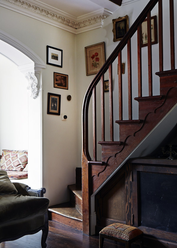 Staircase On Pinterest Staircases Stairs And Stairways
