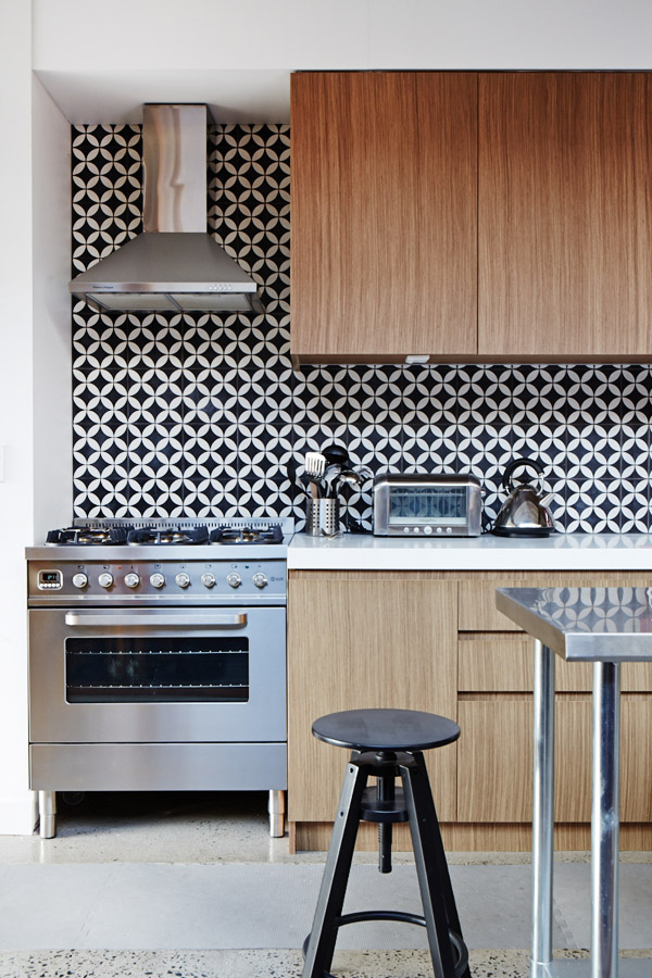 Brilliant Geometric Tile Backsplash 600 x 900 · 208 kB · jpeg
