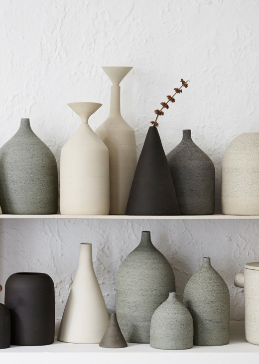 Ghost Wares - The Design Files | Australia's most popular design blog